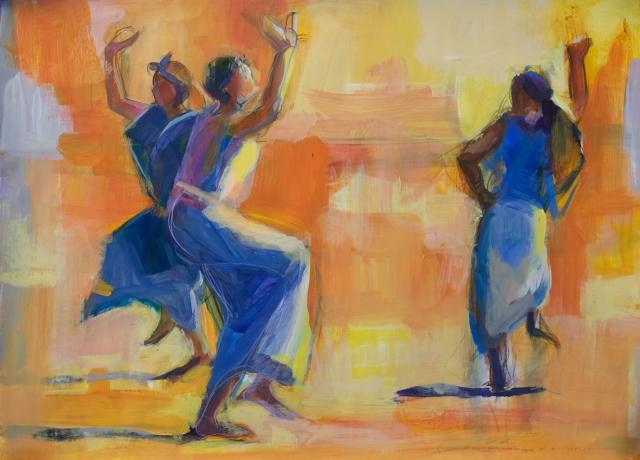 mural_3-dancers-sketch_2000