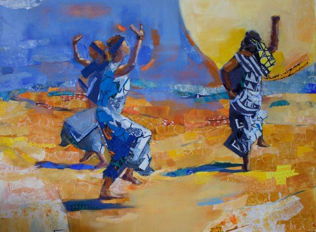 African-Dance-Final3-web