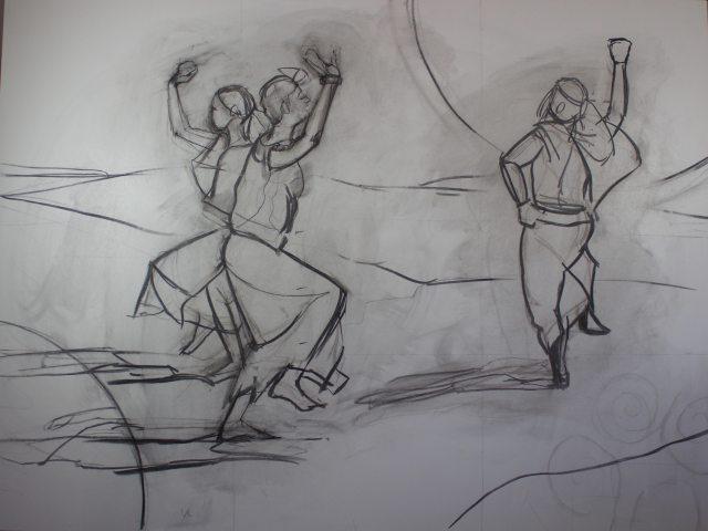 Drawing-web